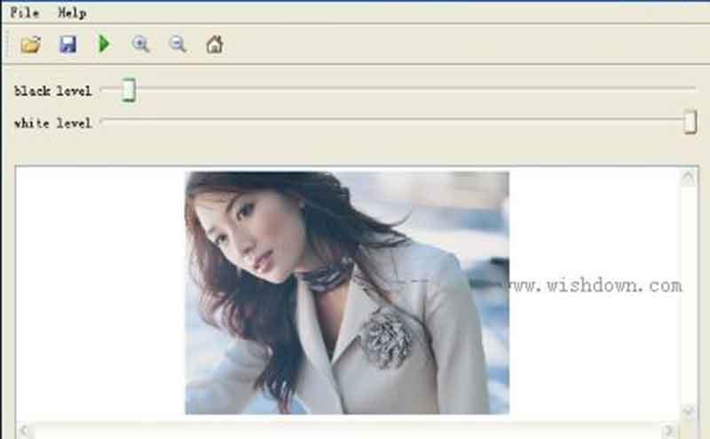 Δωρεάν προγράμματα για τον υπολογιστή και τα windows 2012231328264064