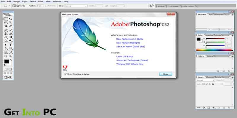 Δωρεάν προγράμματα για τον υπολογιστή και τα windows Adobe-photoshop-CS-2-Features-1024x616