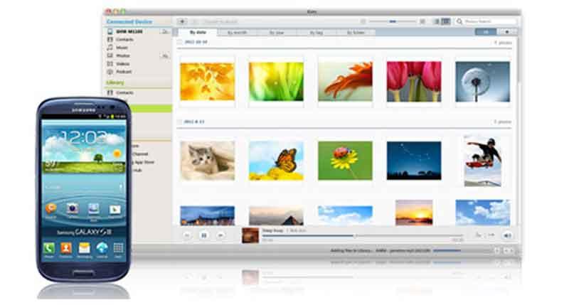 Δωρεάν προγράμματα για τον υπολογιστή και τα windows SAMSUNG_KIES