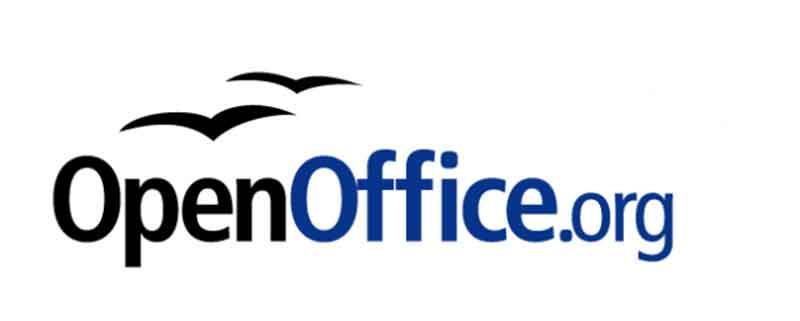 Δωρεάν προγράμματα για τον υπολογιστή και τα windows openoffice-logo