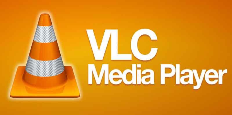 Δωρεάν προγράμματα για τον υπολογιστή και τα windows vlc-media-player