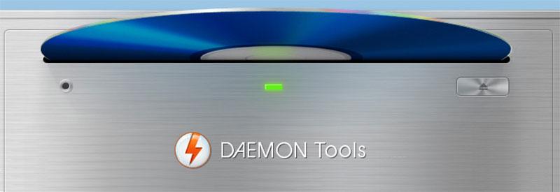 Πως θα ανοίξω, (mount) αρχεία ISO με το Daemon Tools Tools Daemon-Tools-1