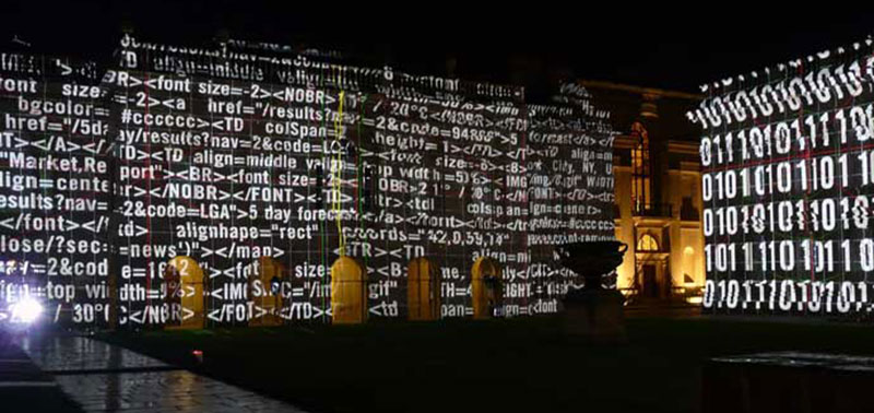Τι είναι οι codecs και για ποιο λόγο είναι απαραίτητοι binary-digit