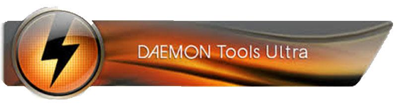 Πως ανοίγουμε ένα αρχείο ISO χωρίς να κάψουμε cd/dvd daemon-ultra