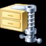 Τι είναι οι codecs και για ποιο λόγο είναι απαραίτητοι free-compression-software