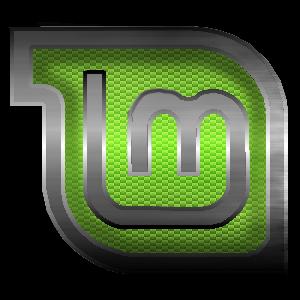 Τι είναι το σύστημα αρχείων και πώς λειτουργεί ip.bitcointalk.org