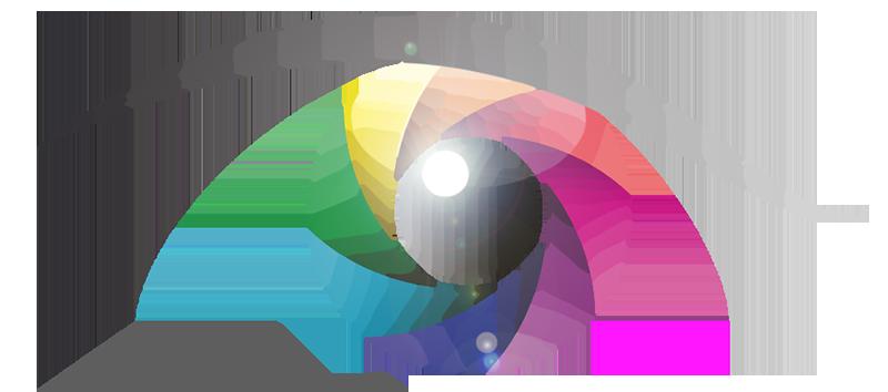 Πως ανοίγουμε ένα αρχείο ISO χωρίς να κάψουμε cd/dvd iris_shutter_logo_by_dezpairevenge-d5xyatf