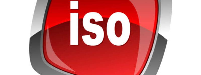 Πως ανοίγουμε ένα αρχείο ISO χωρίς να κάψουμε cd/dvd iso-opener