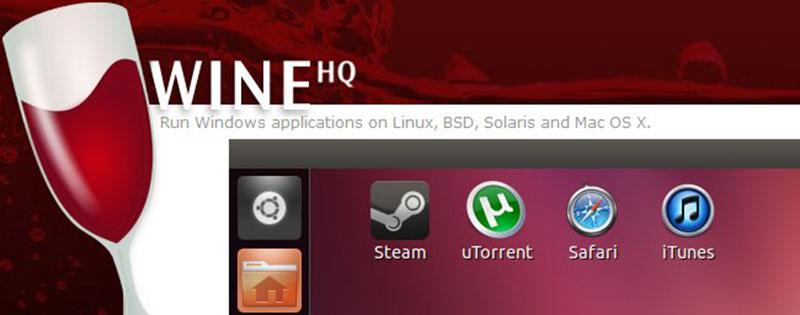 Είναι απαραίτητο το antivirus και στα Linux ή μήπως όχι; linux-wine