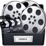 Τι είναι οι codecs και για ποιο λόγο είναι απαραίτητοι moviebox1
