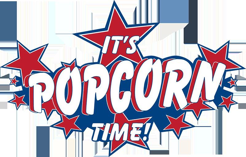Δωρεάν ταινίες από το Internet online νόμιμα και με ασφάλεια popcorn-time-starburst