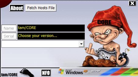 Είναι απαραίτητο το antivirus και στα Linux ή μήπως όχι; spastiri
