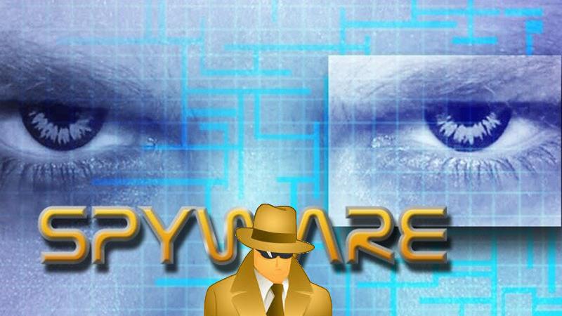 Ποιο Antivirus να επιλέξω για τον υπολογιστή μου spyware-logo-jpg