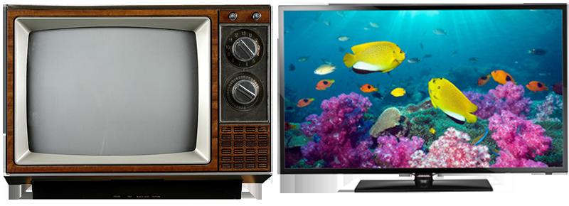 Τι είναι οι codecs και για ποιο λόγο είναι απαραίτητοι tv