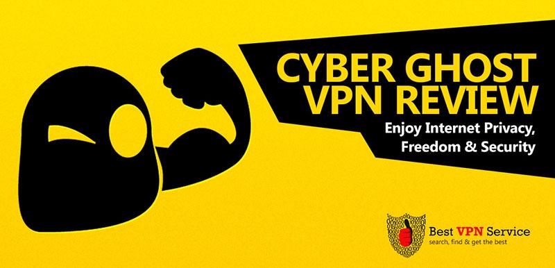 Πώς θα περιηγηθούμε ανώνυμα στο Internet με το CyberGhost VPN 1 CyberGhost-VPN-Review11