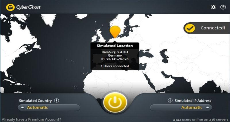 Πώς θα περιηγηθούμε ανώνυμα στο Internet με το CyberGhost VPN 10 scr_1389256841-700x459
