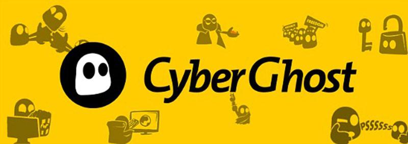 Πώς θα περιηγηθούμε ανώνυμα στο Internet με το CyberGhost VPN 4 Cyberghost-VPN-3-Months-Premium-Account-Free-Giveaway