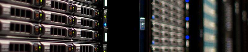 Πώς θα περιηγηθούμε ανώνυμα στο Internet με το CyberGhost VPN 9 server-header