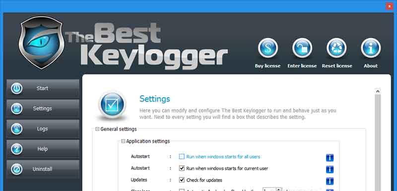 Πώς θα προστατεύσουμε τους κωδικούς μας από τα Keyloggers, με το KeyScrambler KeyLogger-1