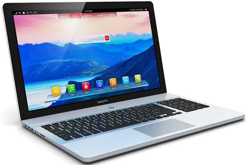 Πως να διατηρήσω τη μπαταρία του laptop σε καλή κατάσταση Laptop1