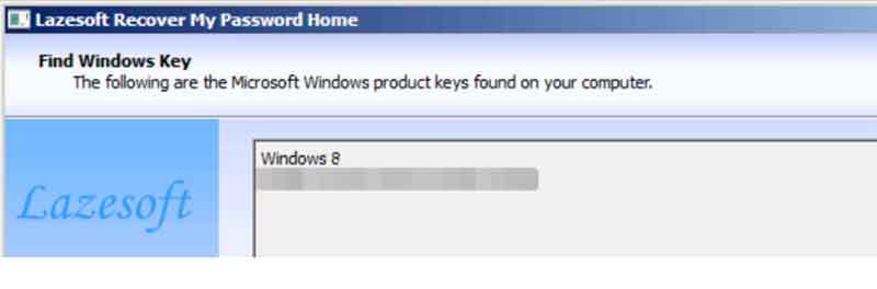 Πώς βρίσκουμε το serial key των Windows (όλες οι εκδόσεις) PRODUCT-KEY-12
