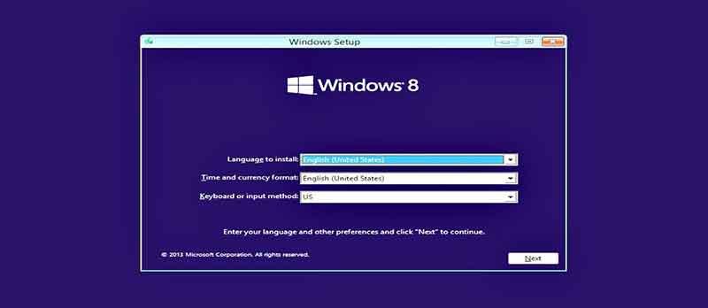 Πώς βρίσκουμε το serial key των Windows (όλες οι εκδόσεις) PRODUCT-KEY-2