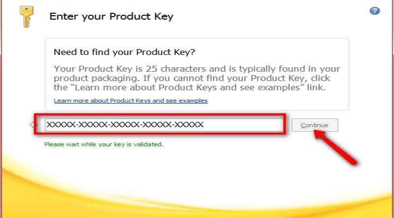 Πώς βρίσκουμε το serial key των Windows (όλες οι εκδόσεις) PRODUCT-KEY-3