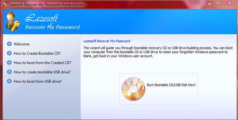 Πώς βρίσκουμε το serial key των Windows (όλες οι εκδόσεις) PRODUCT-KEY-7