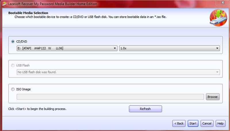 Πώς βρίσκουμε το serial key των Windows (όλες οι εκδόσεις) PRODUCT-KEY-8