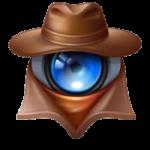 Πώς θα προστατεύσουμε τους κωδικούς μας από τα Keyloggers, με το KeyScrambler keylogger-2