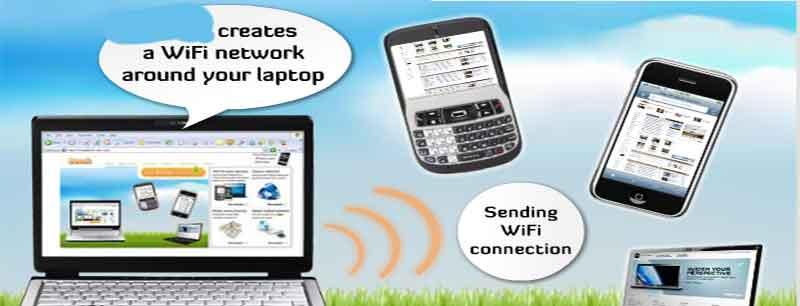 Πώς θα μετατρέψoυμε τον υπολογιστή σας σε WiFi Access Point Bzeek-Wireless-access-Windows-7