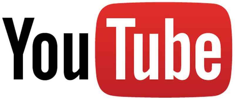 Πώς θα κατεβάσουμε αρχεία video & ήχου από το You Tube XILISOFT-1