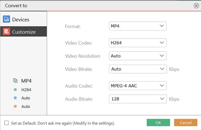 Πώς θα κατεβάσουμε αρχεία video & ήχου από το You Tube XILISOFT-9