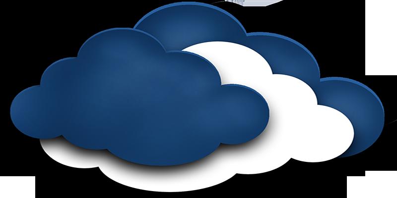 Δωρεάν αποθήκευση backup και συγχρονισμός αρχείων στο Internet 1 Clouds