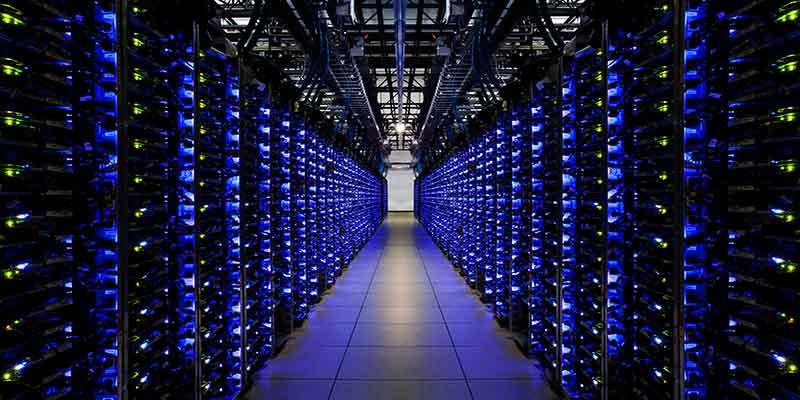 Τι είναι το σύστημα αρχείων και πώς λειτουργεί 2-smtp-server