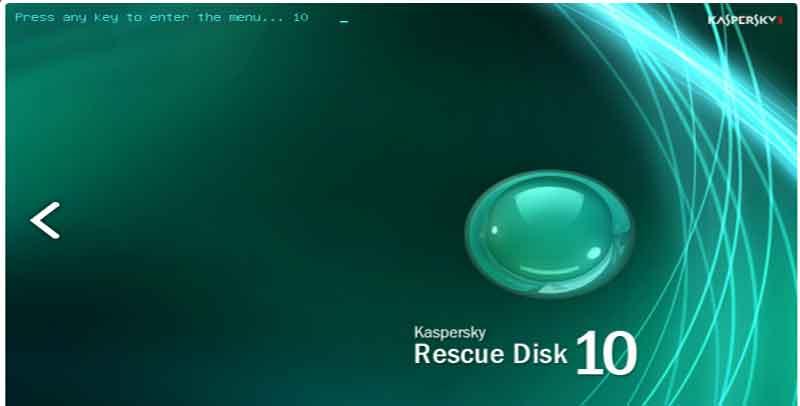 Ξεκλειδώστε τον υπολογιστή από τους ιούς κλειδώματος Download-Kaspersky-Windows-Unlocker-Software-Free