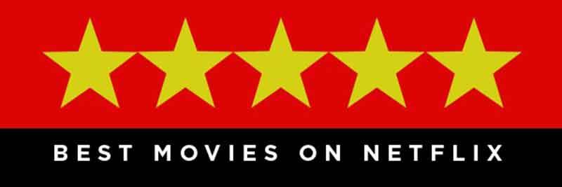 Netflix Ταινίες μέσω Internet με χαμηλή μηνιαία συνδρομή 4-netflix