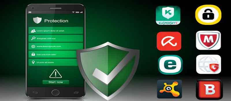 Τι είναι ο ιός locky και πως αντιμετωπίζεται android-antivirus