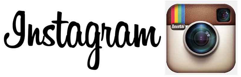 Δωρεάν προγράμματα για τον υπολογιστή και τα windows 0-instagram