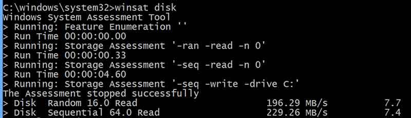 Αντιγραφή δίσκου (κλωνοποίηση) για μεταφορά σε SSD ή HDD 8_clone_disk