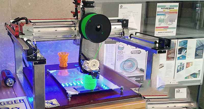 Τρισδιάστατη εκτύπωση ή 3D printing, χρήση και εφαρμογές 10-3d-printing