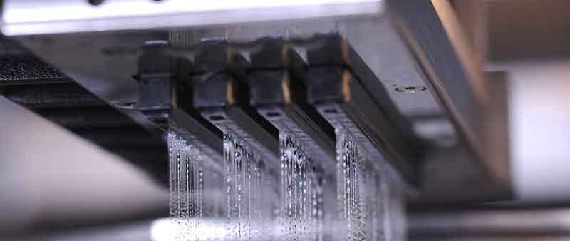 Τρισδιάστατη εκτύπωση ή 3D printing, χρήση και εφαρμογές 12-3d-printing