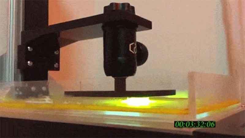Τρισδιάστατη εκτύπωση ή 3D printing, χρήση και εφαρμογές 13-3d-printing