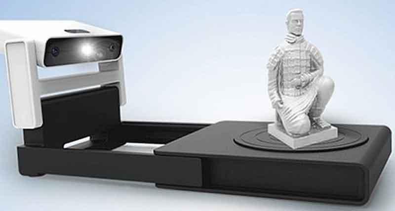 Τρισδιάστατη εκτύπωση ή 3D printing, χρήση και εφαρμογές 8-3d-printing