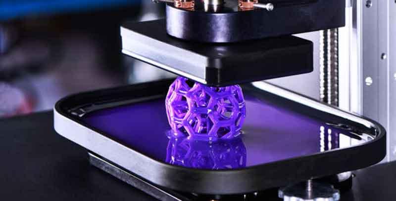 Τρισδιάστατη εκτύπωση ή 3D printing, χρήση και εφαρμογές 9-3d-printing