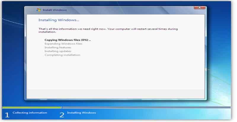 Καθαρή εγκατάσταση windows 10 με format 14-egatastasi-windows-10