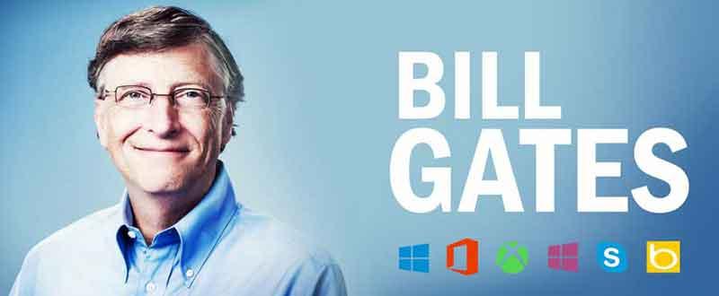 Δωρεάν προγράμματα για τον υπολογιστή και τα windows microsoft-bill-gates-hader