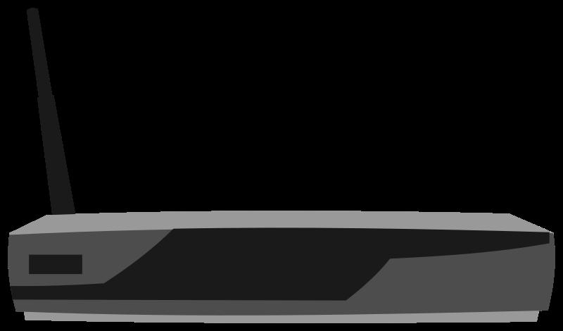 Ασύρματο Internet WiFi αλλαγή κωδικού και ονόματος SSID στο router 1-router
