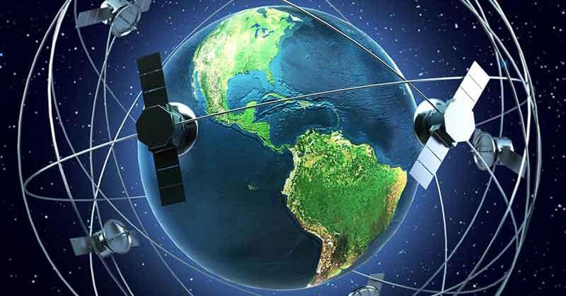 Πώς λειτουργεί η πλοήγηση GPS στις συσκευές μας 3-gps