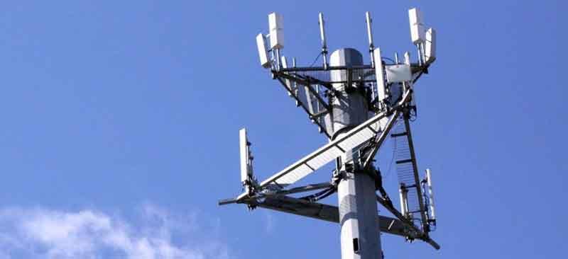Πώς λειτουργεί η πλοήγηση GPS στις συσκευές μας 5-gps
